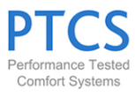 ptcs-certified-technician